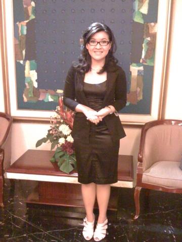 20111122-085959.jpg