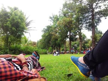 Semarang 1 (10)