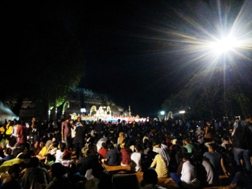 Semarang 1 (12)