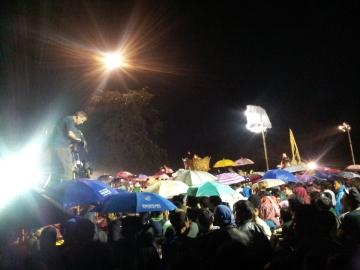 Semarang 1 (13)
