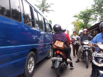 Semarang 1 (8)