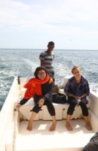 2012, Aceh, 19-23 Juli  (2)