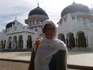 2012, Aceh, 19-23 Juli  (3)