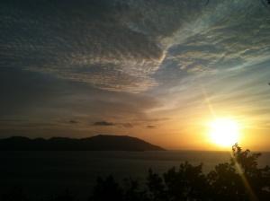 2012, Aceh, 19-23 Juli  (5)