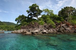2012, Aceh, 19-23 Juli  (6)