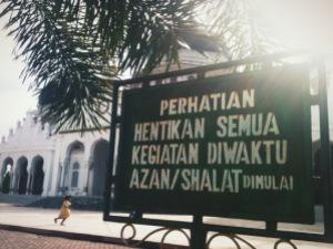 2012, Aceh, 19-23 Juli  (8)