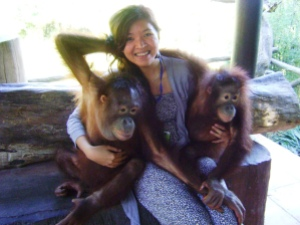 2012, Bali 25-27 Juli (2)