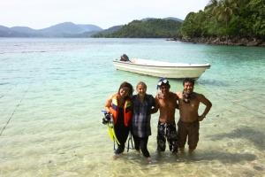 2012, Bali 25-27 Juli (6)