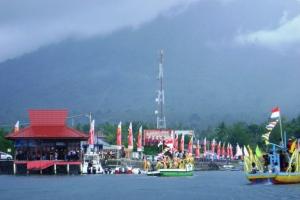 2012, Ternate, 19-21 April (2)