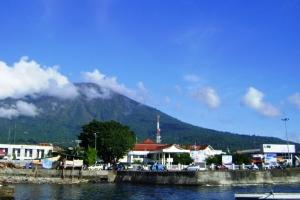 2012, Ternate, 19-21 April (3)