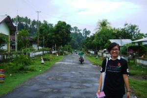 2012, Ternate, 19-21 April (4)