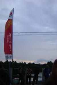 2012, Ternate, 19-21 April (5)