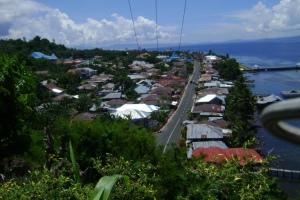 2012, Ternate, 19-21 April (6)