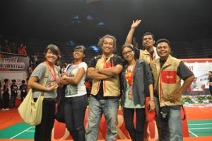 2013, Surabaya, Februari  (14)