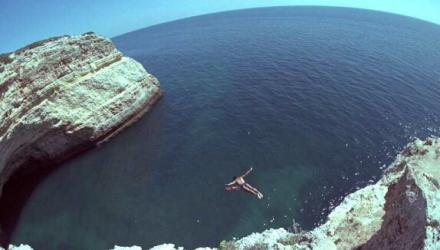 1_cliffdiving_portugal