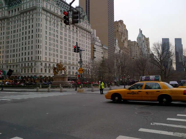 Manhattan-20120208-00398