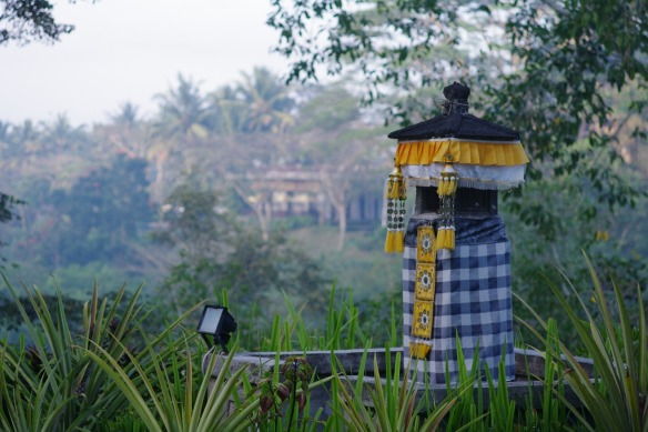 temple-254073_1280.jpg