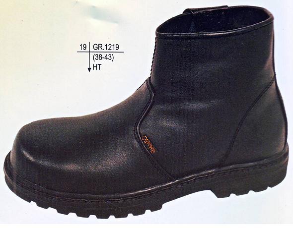sepatu-safety-11.jpg
