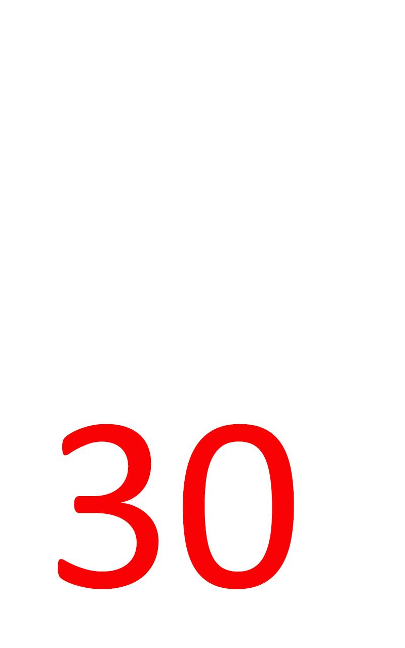 Kompilasi 30 Hari