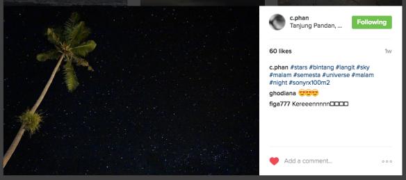 Screen Shot 2016-05-16 at 11.24.56 PM.png
