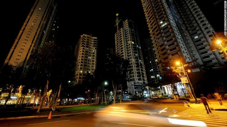 150512180818-bonifacio-global-city-exlarge-169.jpg