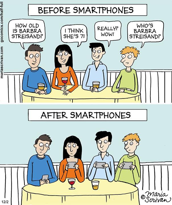 SmartPhone19.jpg