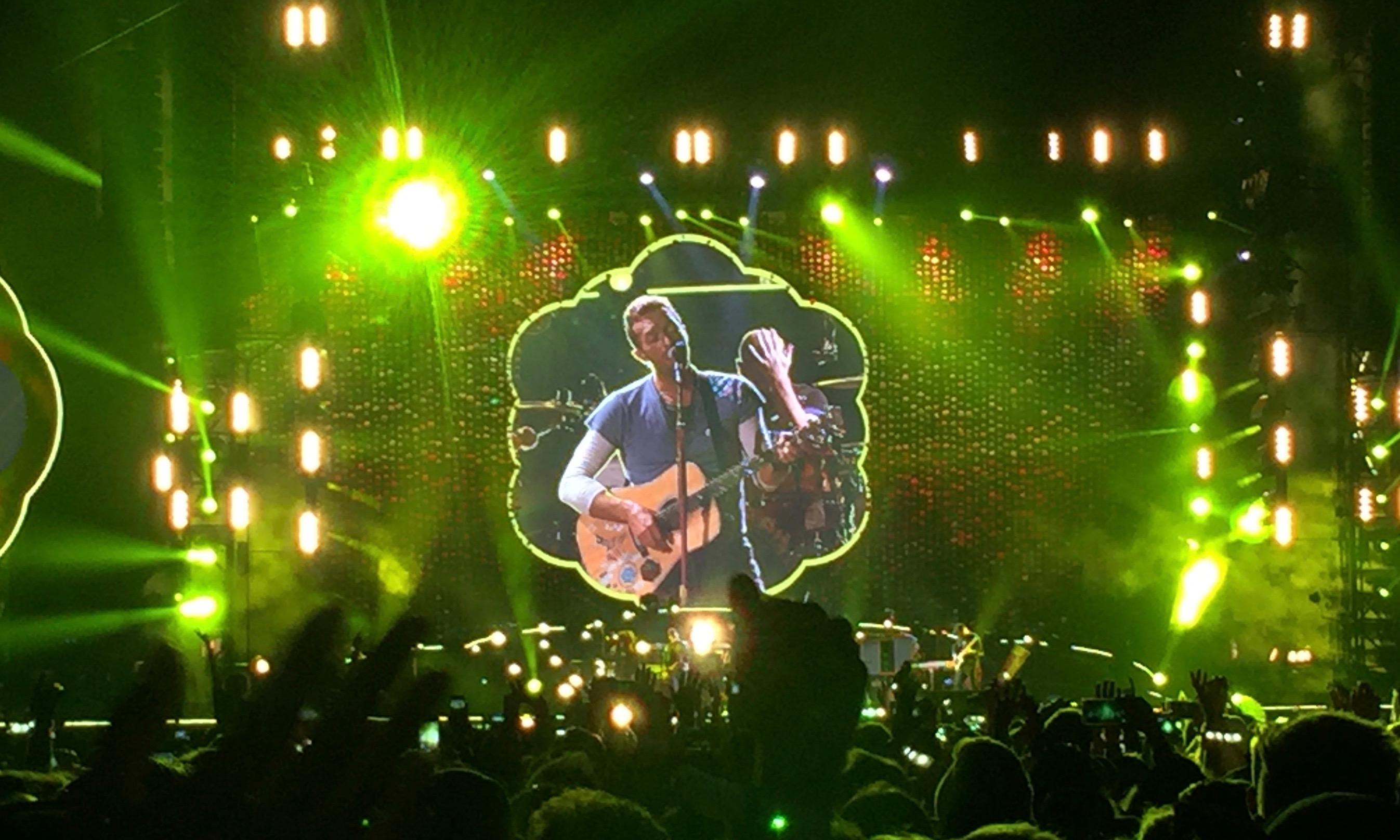 Coldplay 11.jpg