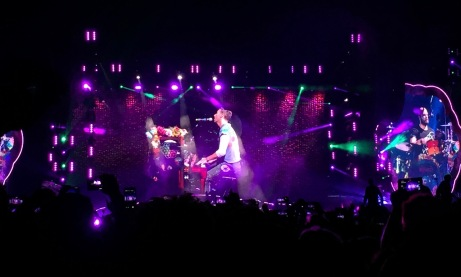 coldplay9