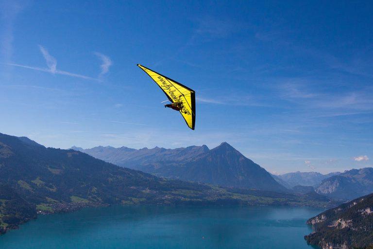 Paralayang.jpg