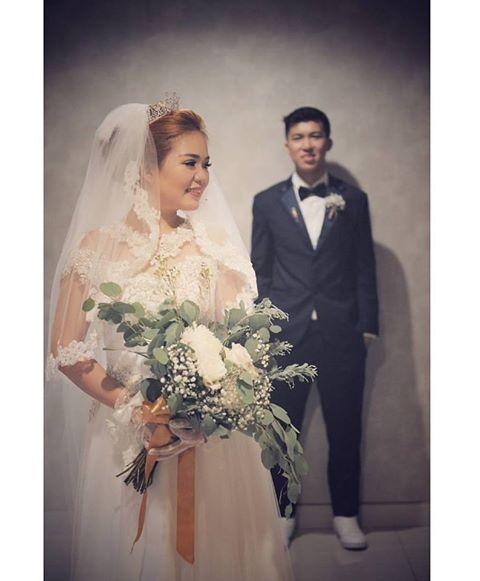 Daniel & Lina.jpg