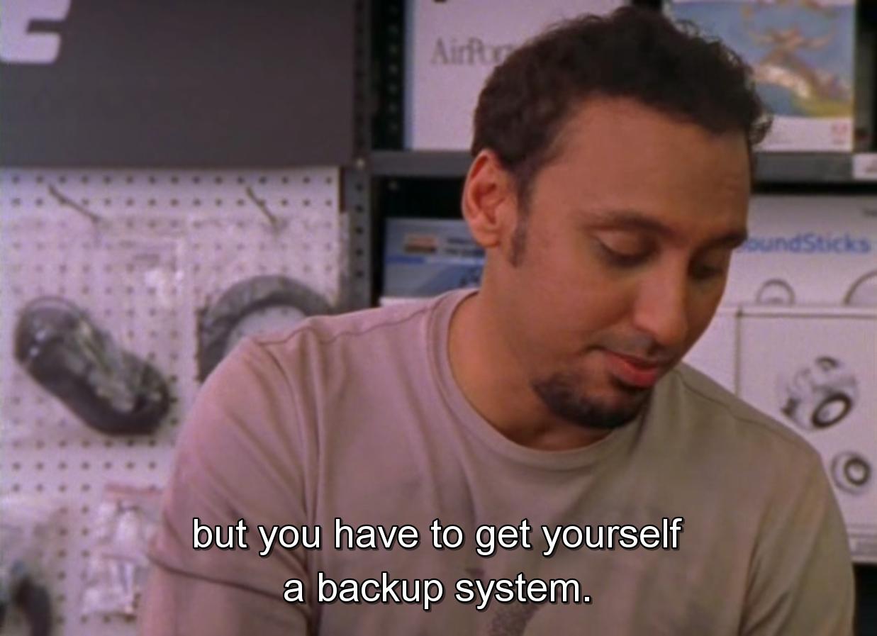 Backup .png