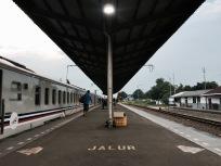 Cirebon, Maret 2017