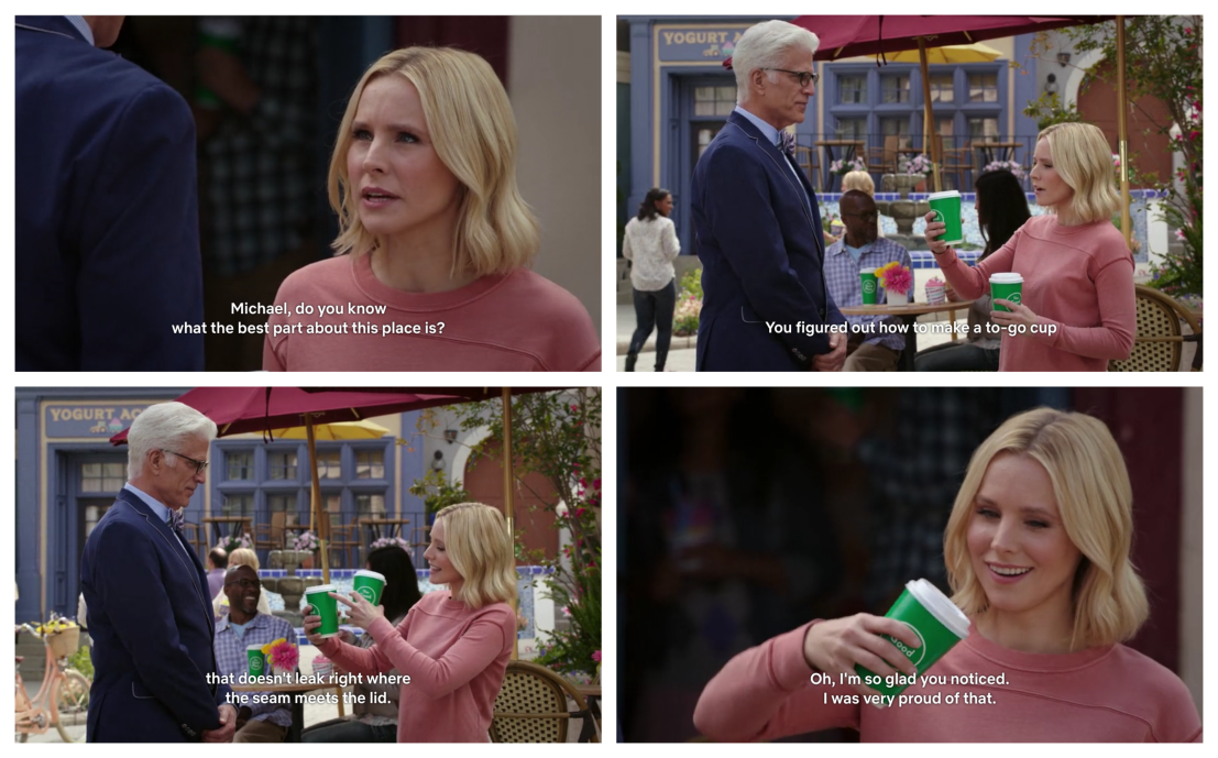 The Good Place.png