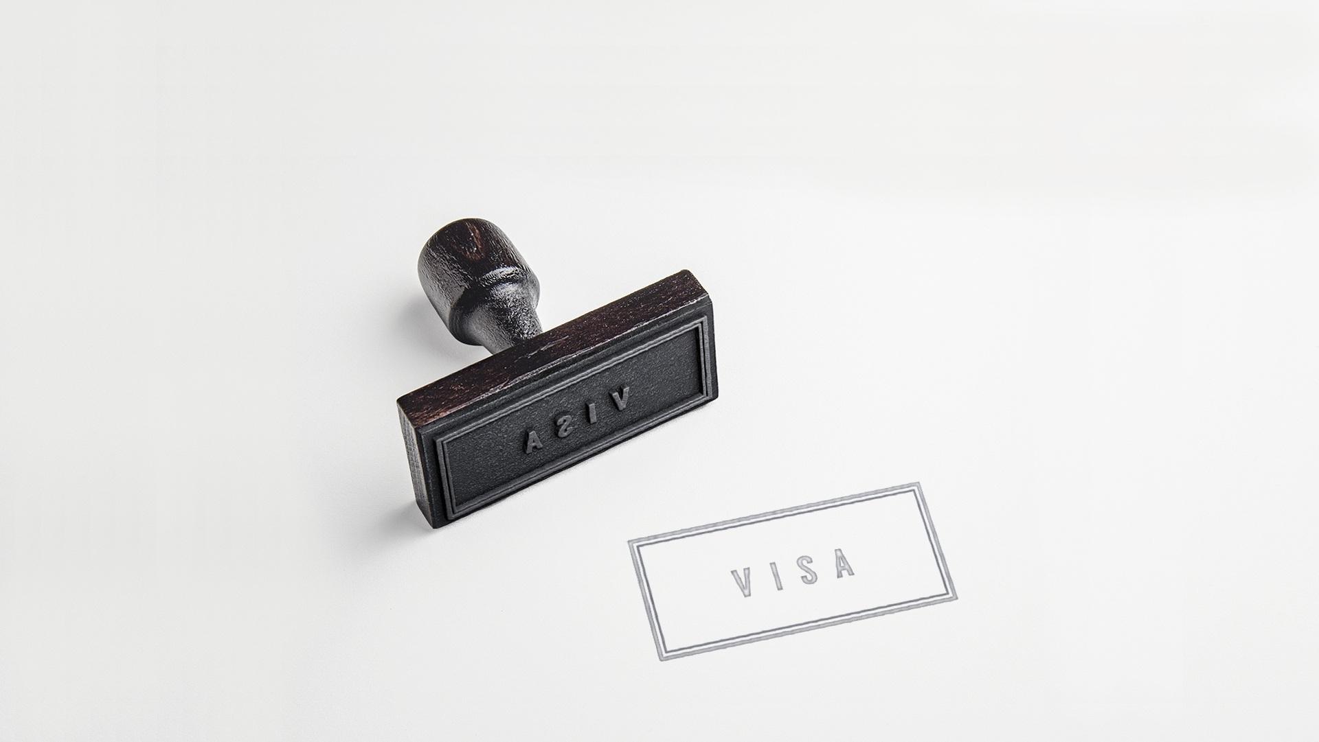 Perpanjang Visa Amerika Dengan Interview