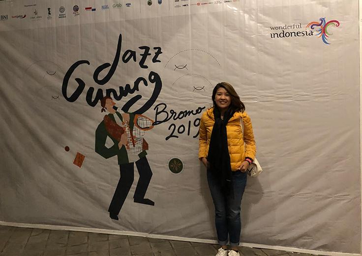 Jazz Gunung 2019.jpg