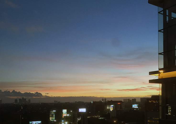 Jakarta-ku.jpg